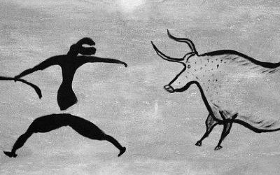 Not macht flexibel – Automatische Mechanismen unserer Vorfahren verstehen